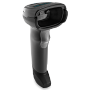 Metapace MP-78 – a reliable 1D/2D barcode scanner for more mobility