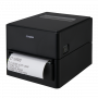 Citizen CT-S4500 – the receipt printer for above-average large receipts
