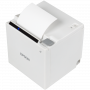 Epson TM-m30II-H – fast receipt printing from any location