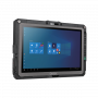 Getac UX10G2 – Fully rugged with top performance!