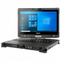 The extended 6<sup>th</sup> generation of the robust Getac V110 is here!