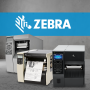 Extended warranty period on Zebra industrial label printers!