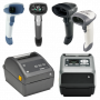 Price reduction on popular Zebra scanners and printers!