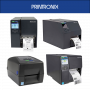 New in the Jarltech portfolio: label printers from Printronix Auto ID!