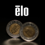 Important info: Elo is increasing its prices!
