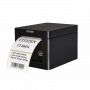 Citizen CT-E651L – Two-in-one printer for labels and receipts